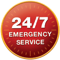 Emergency-Service-Icon Resized