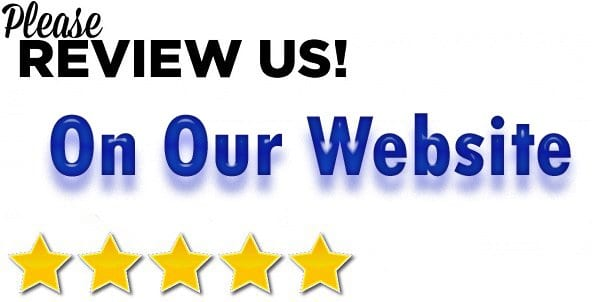 Review-on-our-website