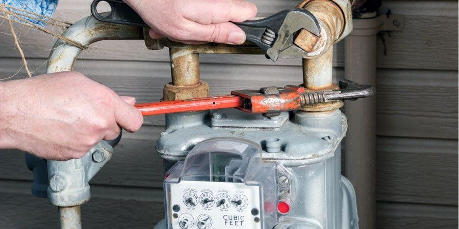 gas-line-repair-tucson-az
