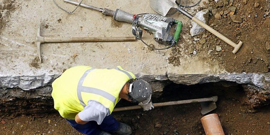 sewer-line-repair-tucson-az